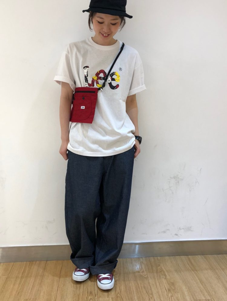 IMG-4447