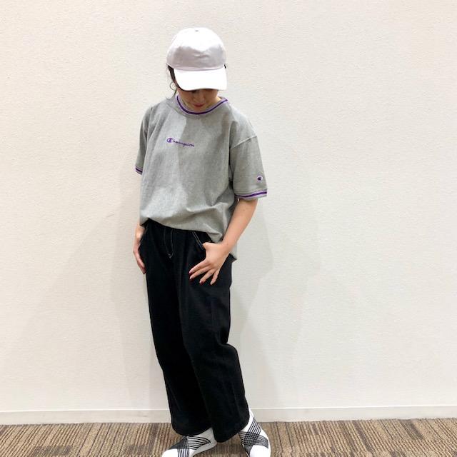 IMG_9537