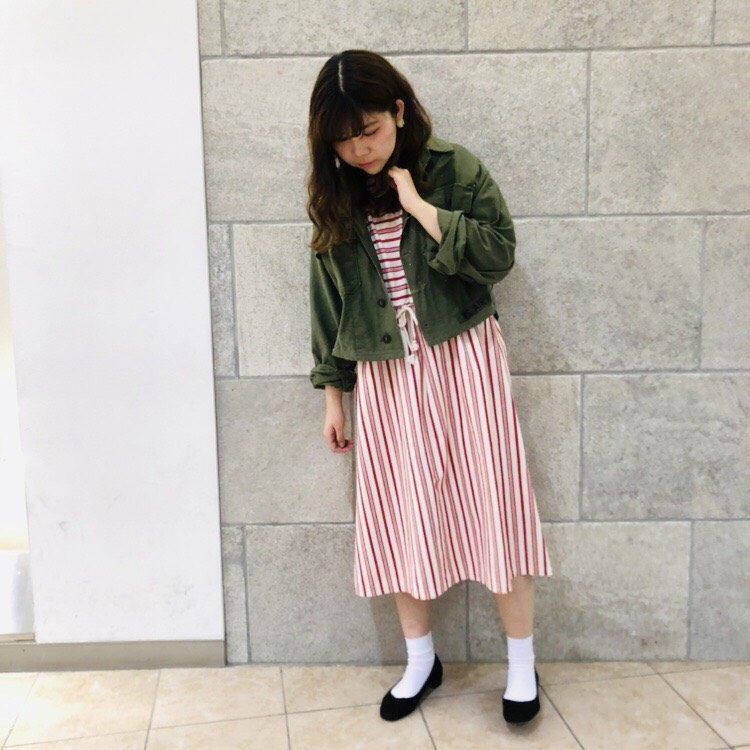 S__24404003