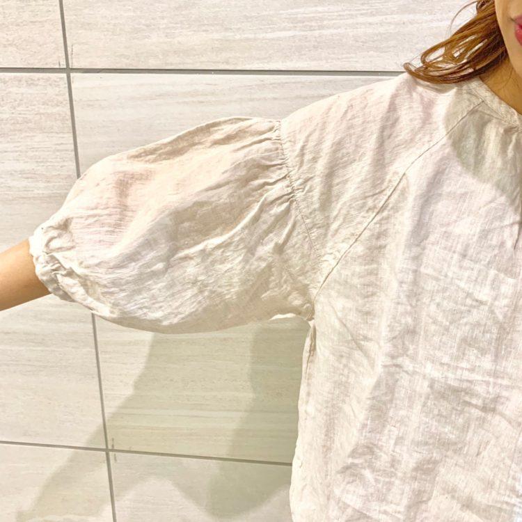 ブログ用杉元_190515_0430