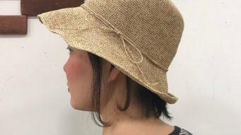 帽子特集♡ byつじ