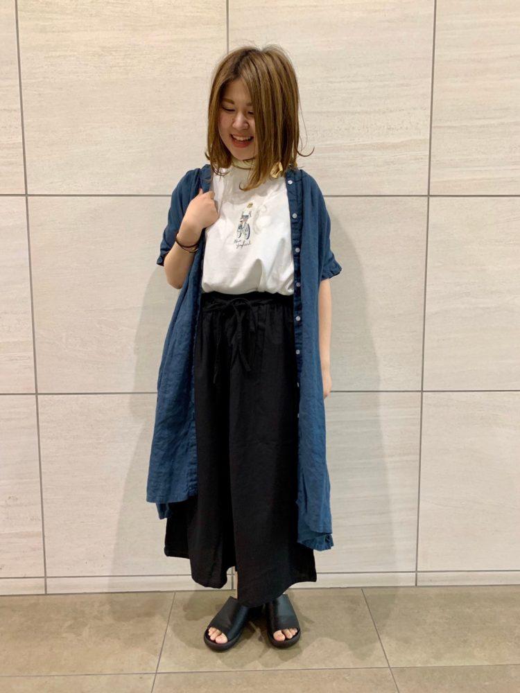 山田ブログ画像_190513_0224