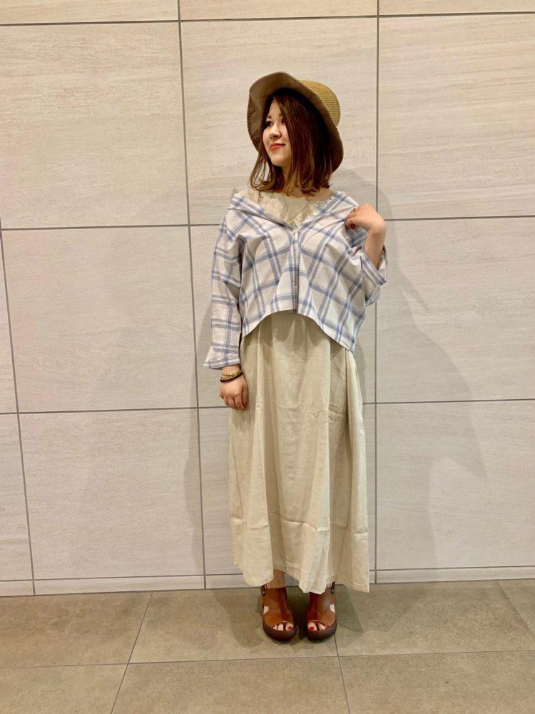 山田ブログ画像_190523_0238
