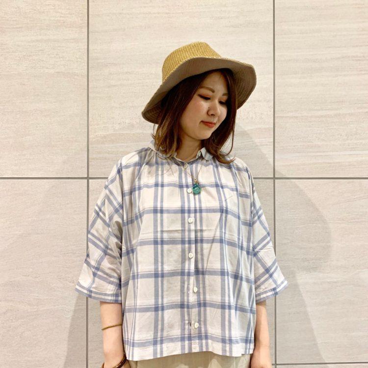 山田ブログ画像_190523_0240