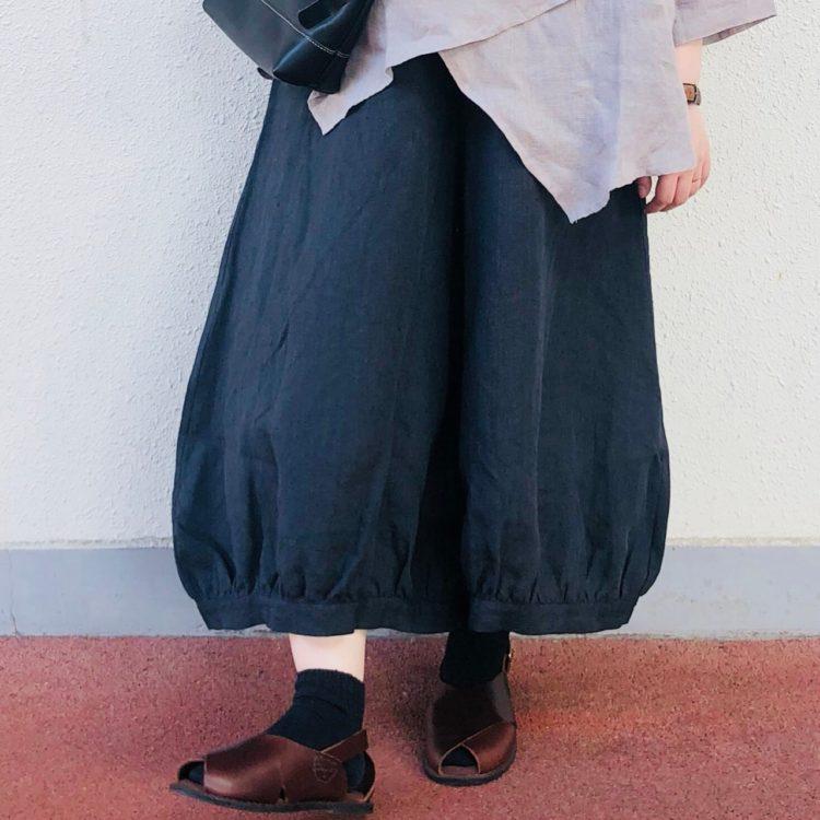 190526田中ブログ_190526_0005