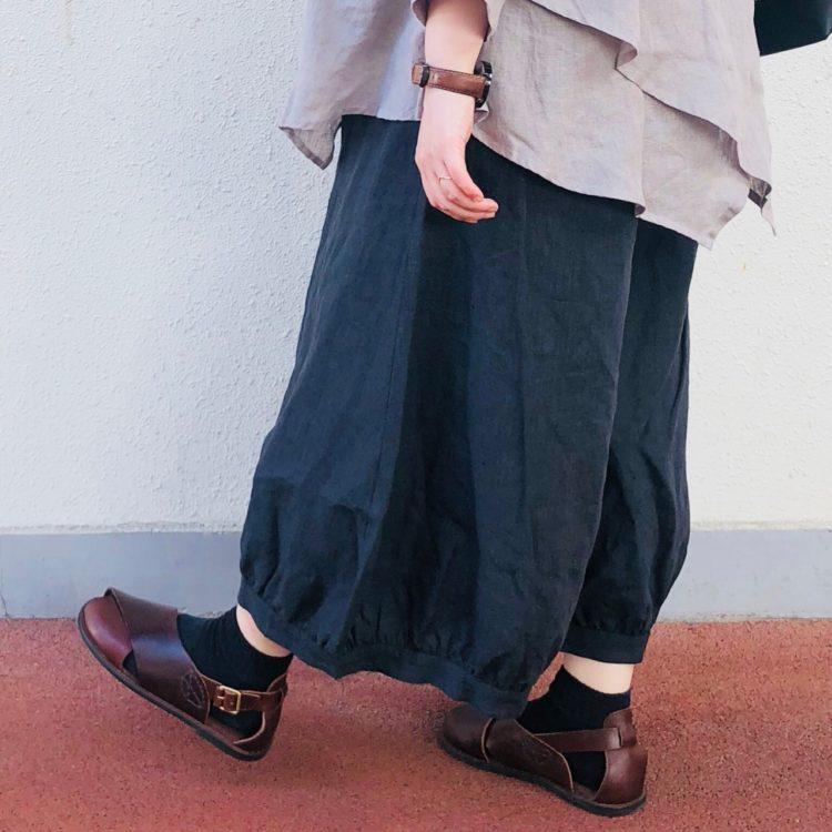 190526田中ブログ_190526_0006