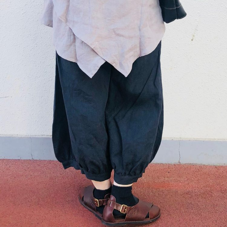 190526田中ブログ_190526_0007