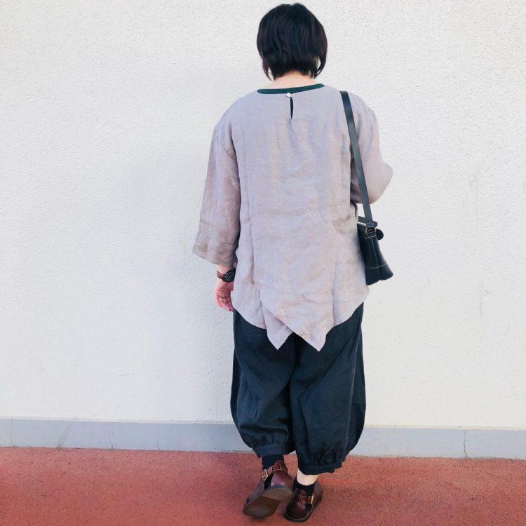 190526田中ブログ_190526_0008