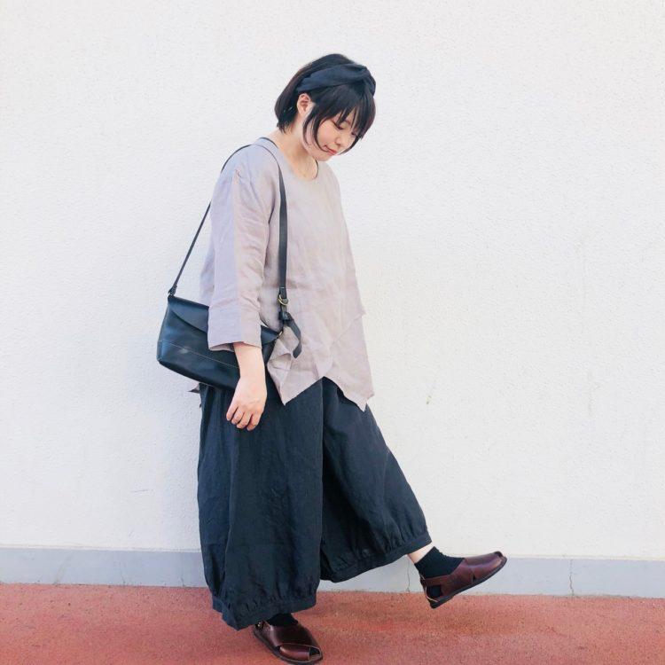 190526田中ブログ_190526_0009