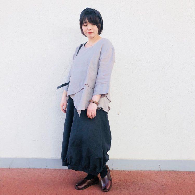190526田中ブログ_190526_0011