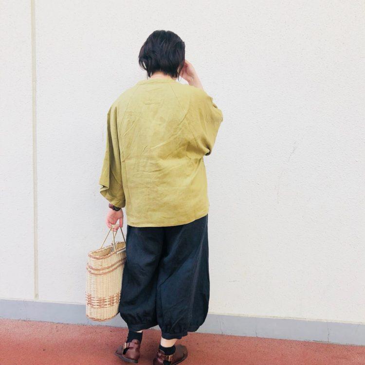 190526田中ブログ_190526_0013