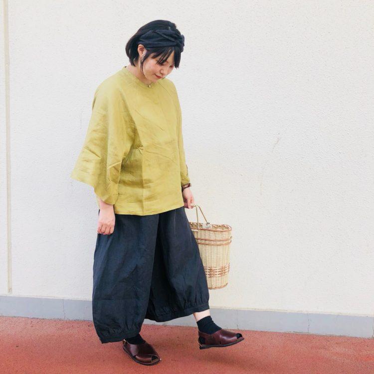 190526田中ブログ_190526_0015
