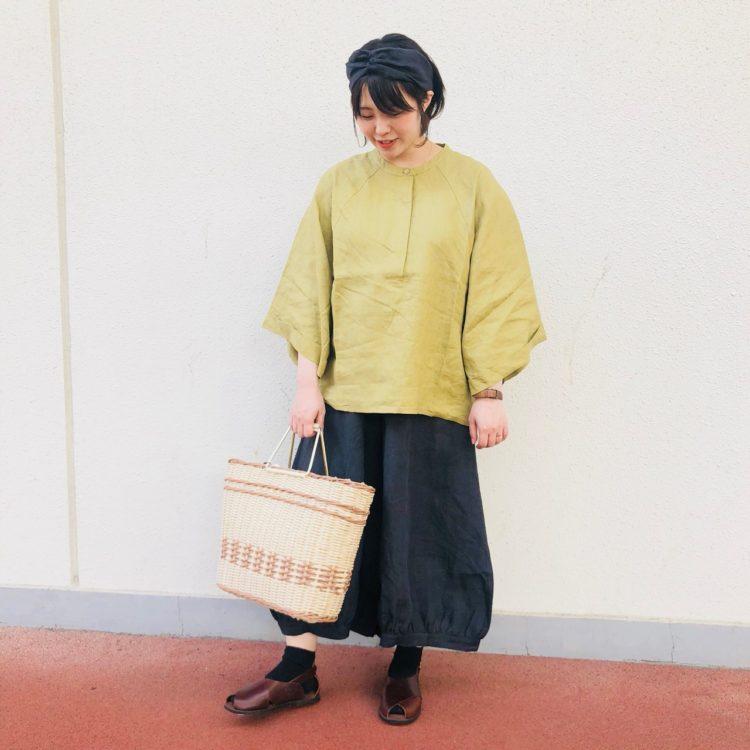 190526田中ブログ_190526_0017