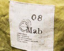 190526田中ブログ_190526_0018