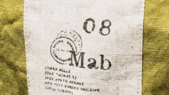 【08Mab】新作リネンシリーズ