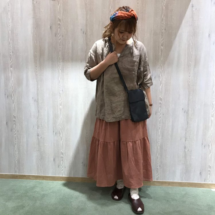 2019/05/01_190502_0012
