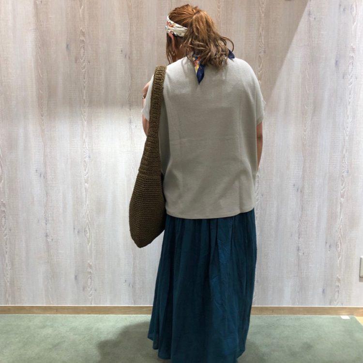 20190503ブログ迫川_190504_0011