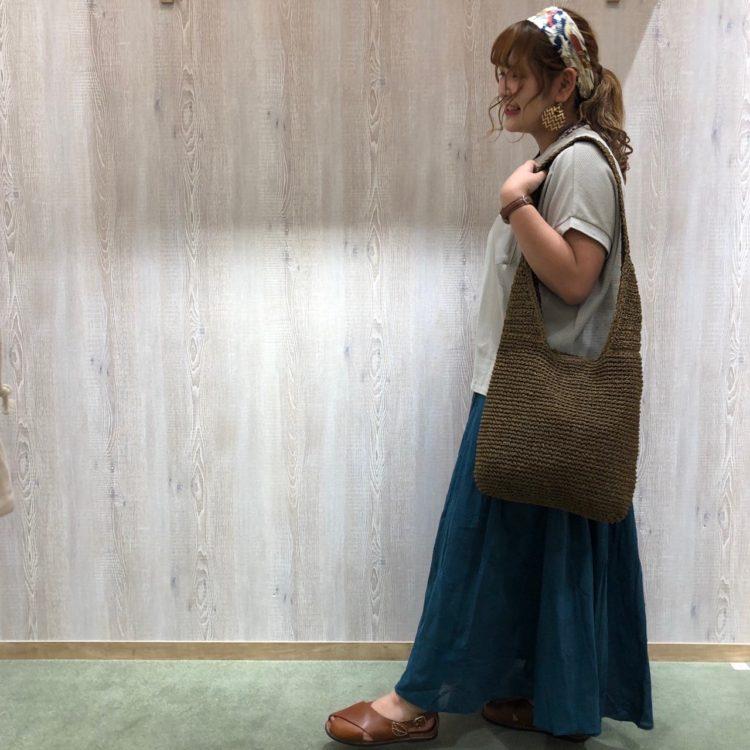 20190503ブログ迫川_190504_0012