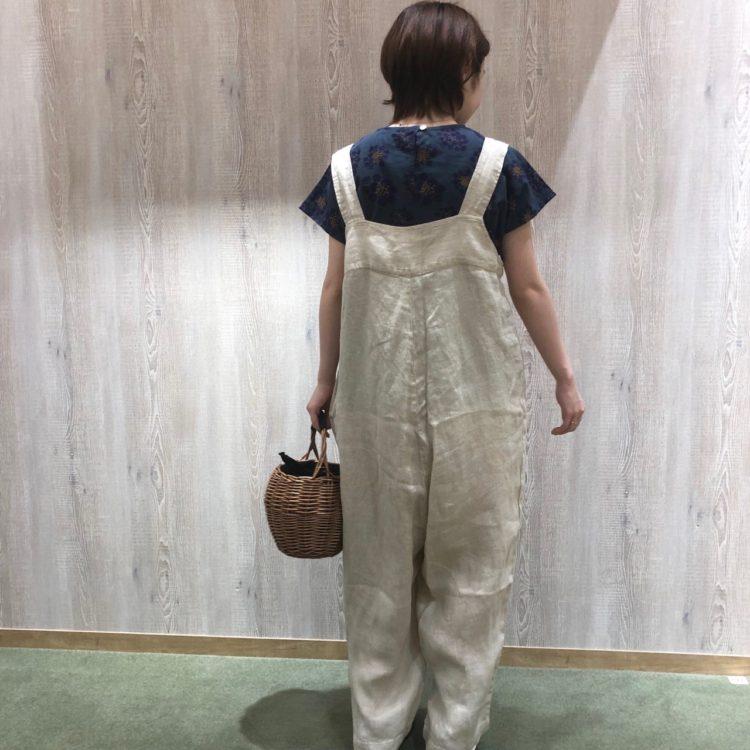 20190517blog_190517_0007
