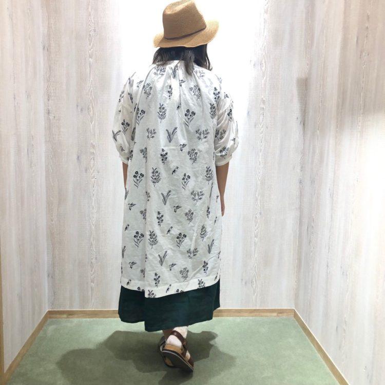 20190521 迫川ブログ_190521_0001