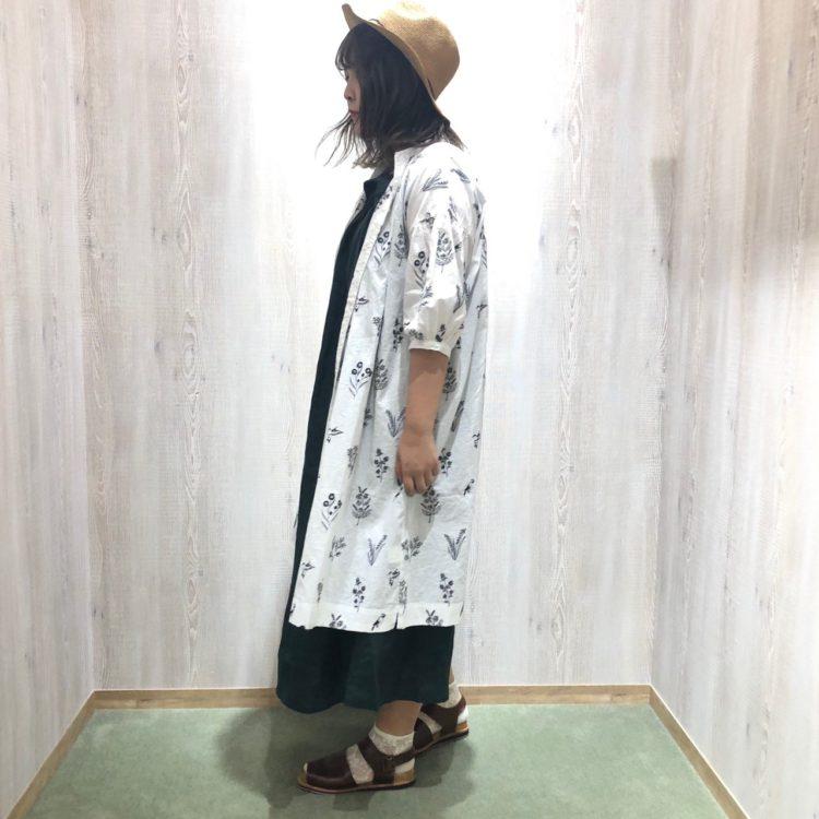 20190521 迫川ブログ_190521_0002