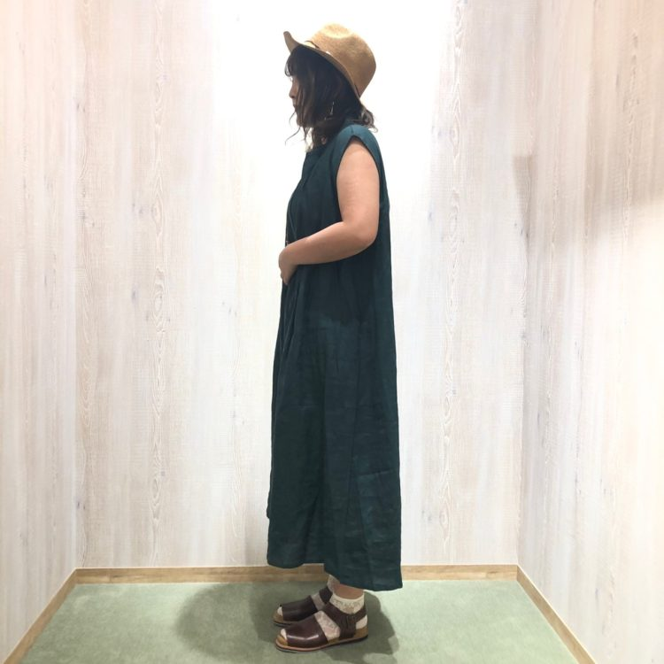 20190521 迫川ブログ_190521_0006