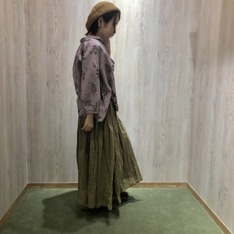 20190521 迫川ブログ_190521_0009