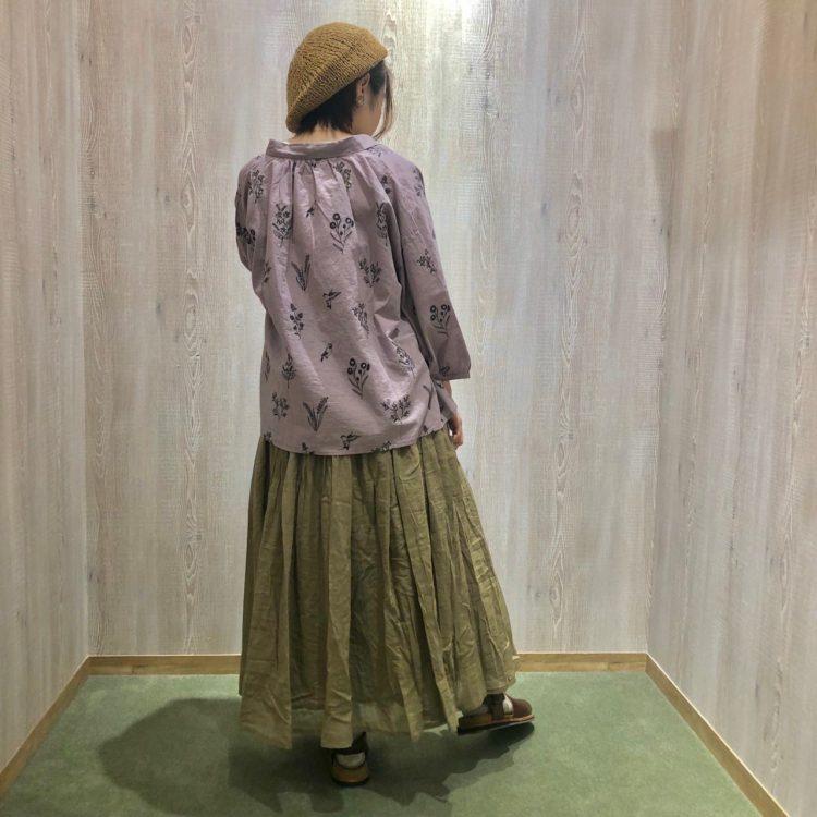 20190521 迫川ブログ_190521_0010
