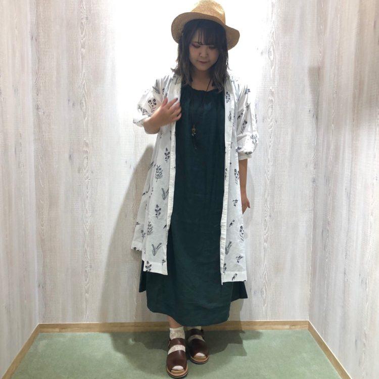 20190521 迫川ブログ_190521_0022