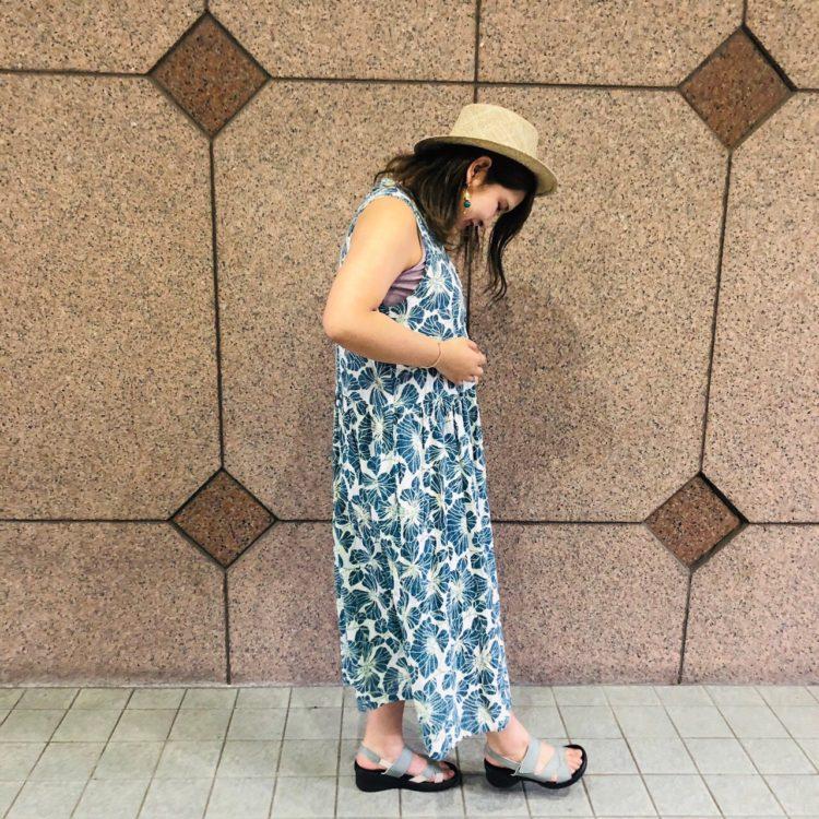 20190529blog_190529_0011