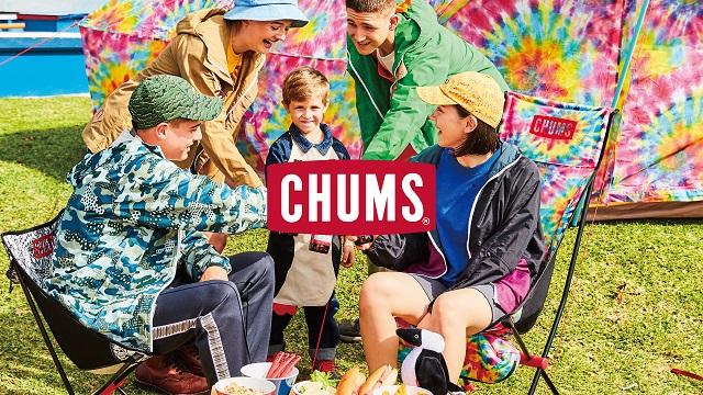 chums-002-yoko
