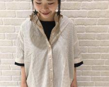 加藤ブログ_190604_0013