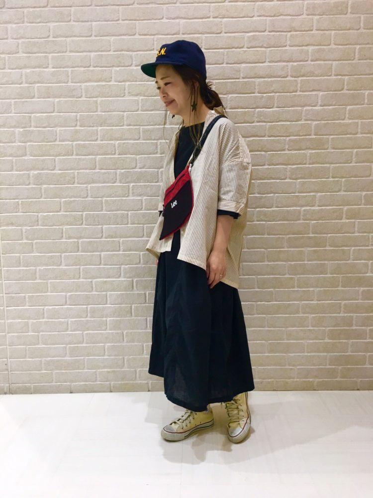 加藤ブログ_190604_0014