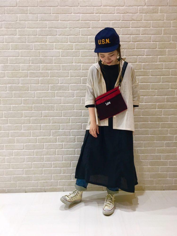 加藤ブログ_190604_0015