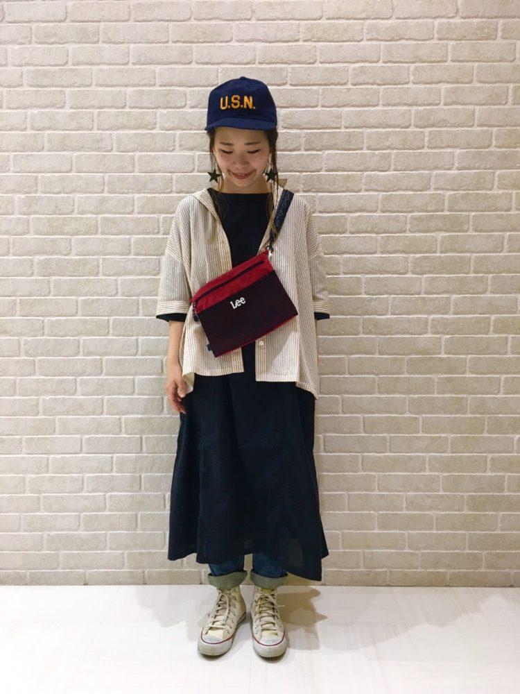 加藤ブログ_190604_0016