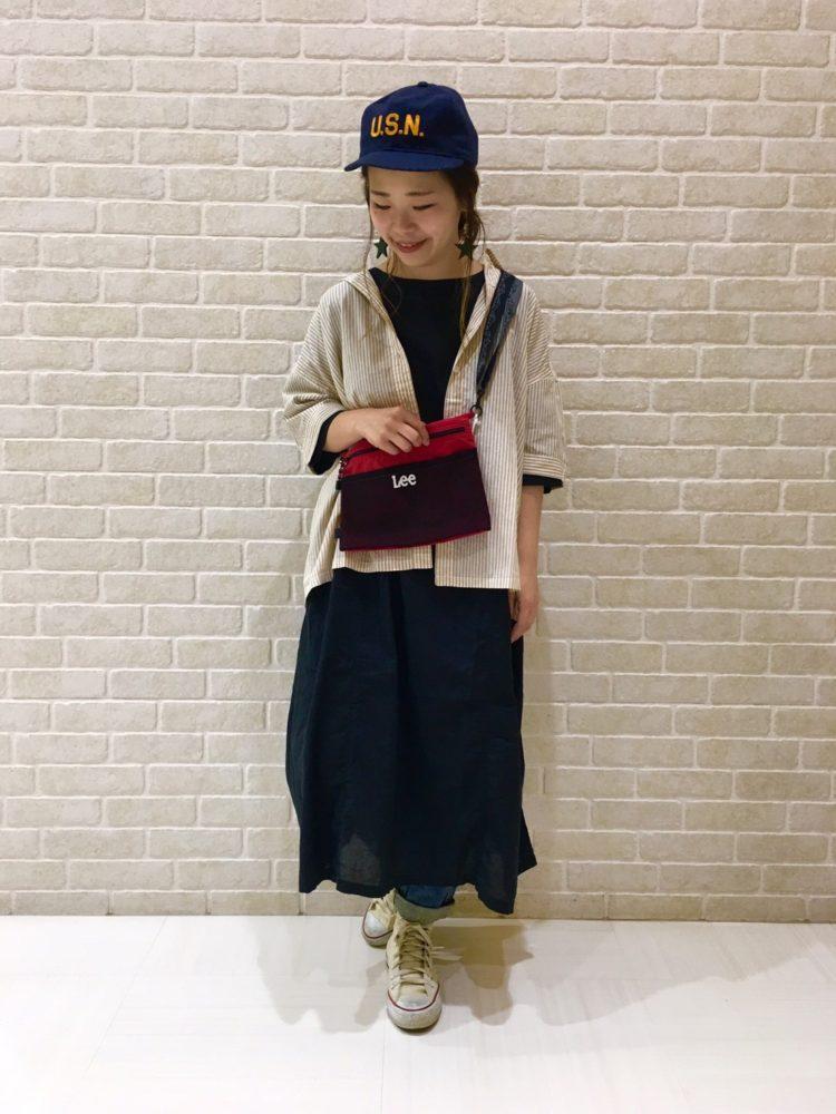 加藤ブログ_190604_0018