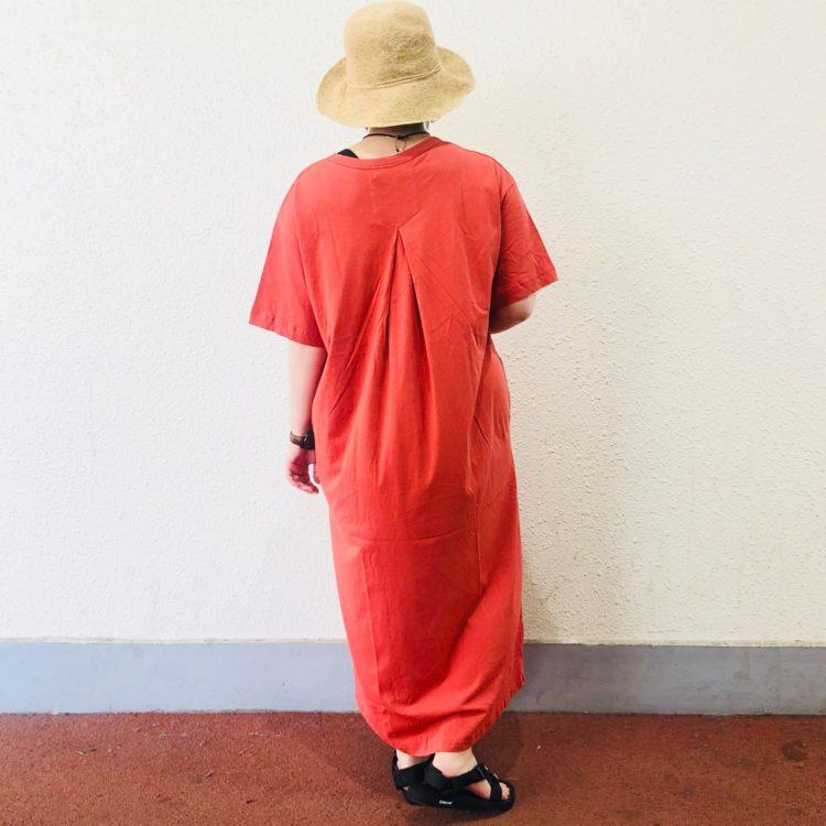 20190605田中_190604_0009
