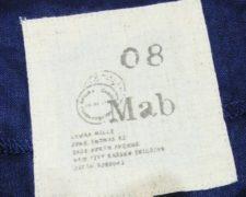 55A967C1-154A-4AC8-B91C-12D6CD9BBC4F