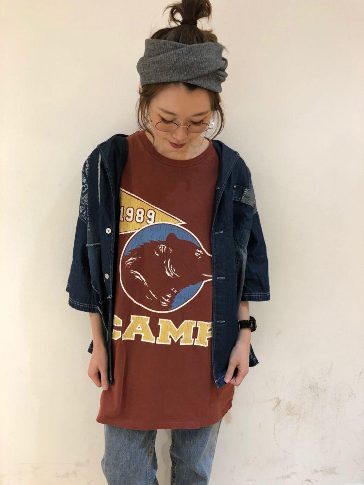 IMG-5318