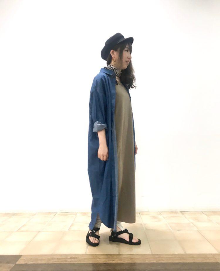 IMG_7551
