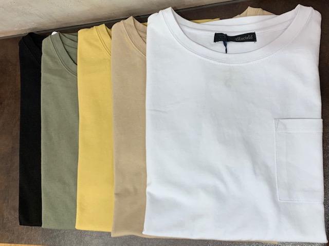 Tシャツからばり02