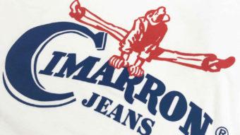 ファッション性と機能性兼ね備えたパンツを中心に提案する【CIMARRON】