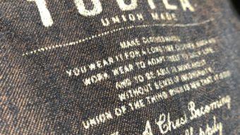 《TOBILA》 新作のシャツ、コートをご紹介!