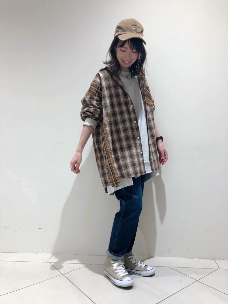 IMG_4409