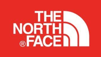 【ごばポ】THE NORTH  FACEが入荷