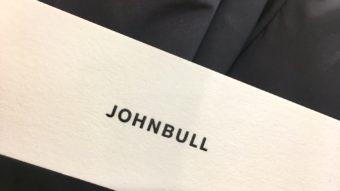 【JOHNBULL/ジョンブル】【SOREL/ソレル】新作入荷しました!