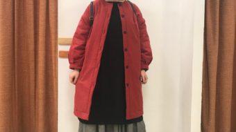 SUNVALLEYの赤いアイテム♡ byつじ