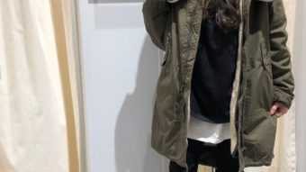 《smooth苫小牧店》2020年初blog!by田原