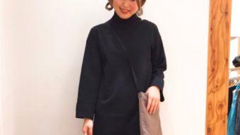 【Cafetty】サロペット&おすすめニットアイテム入荷★