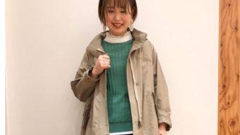 New!!【zampa】春物入荷★